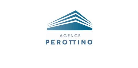 agence-perottino