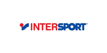 inter-sport-intersport