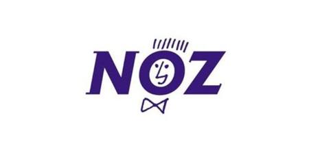 Contact atlantis s curit for Noz aquitaine