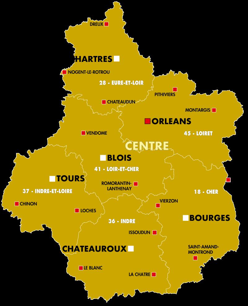 blois-region-centre