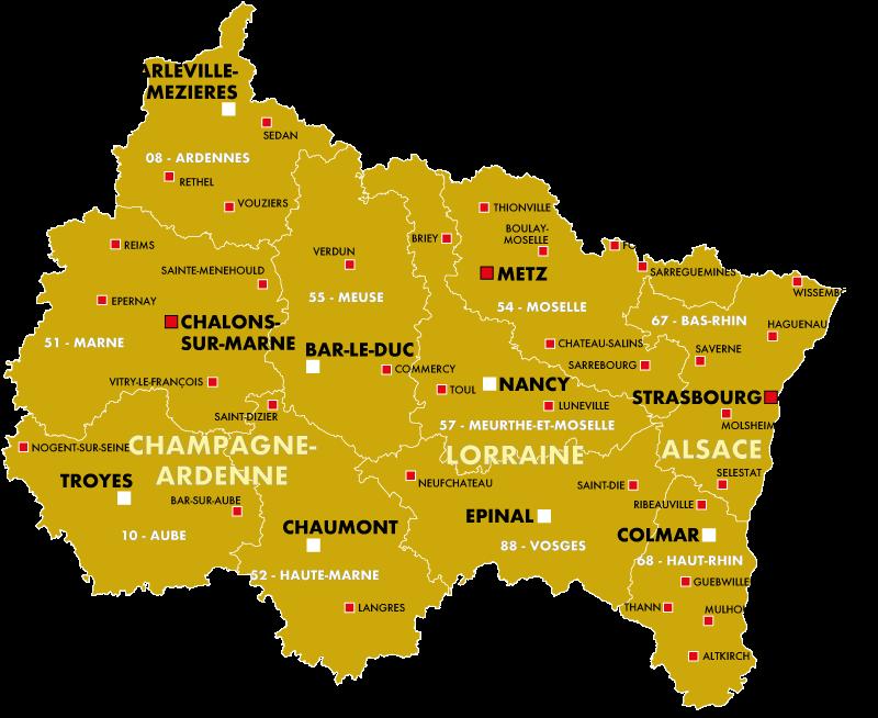 region-grand-est