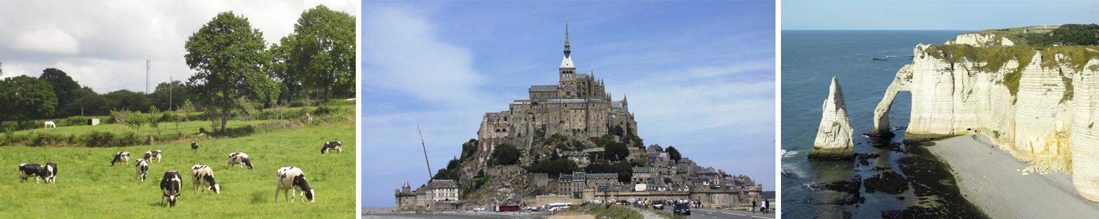 Agence de sécurité en région Normandie | ATLANTIS SÉCURITÉ