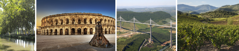 ATLANTIS SÉCURITÉ | Occitanie